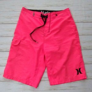 Hurley Board Shorts 30